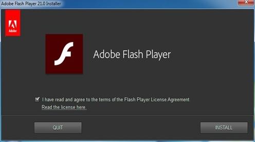 تحميل برنامج فلاش بلاير اخر اصدار
