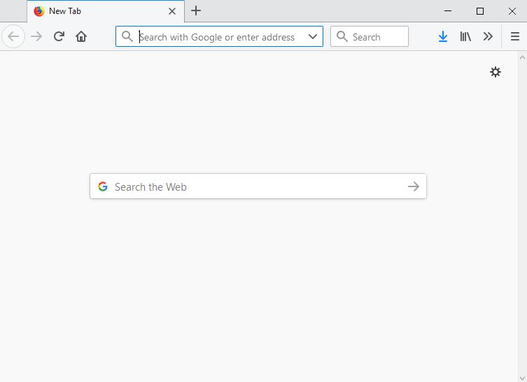 تحميل فايرفوكس عربي مجانا