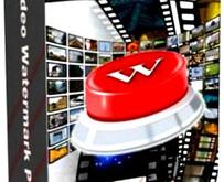 Aoao Video Watermark Pro