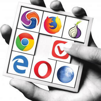 Best Browsers