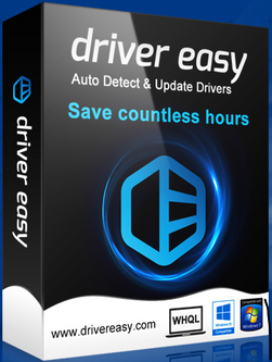برنامج DriverEasy
